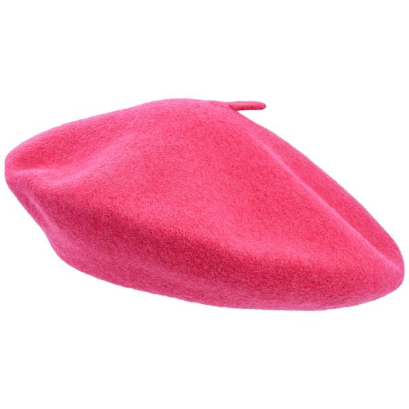 Mütze - Lovely Pink
