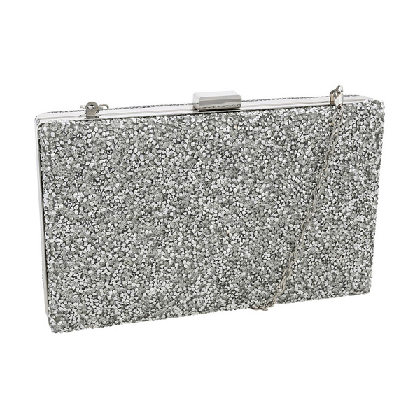 Clutch Box - Glitter Shower