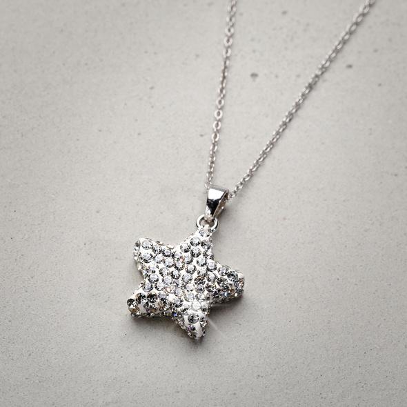 Kette - Glorious Star