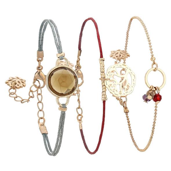 Armband - Set of Gem