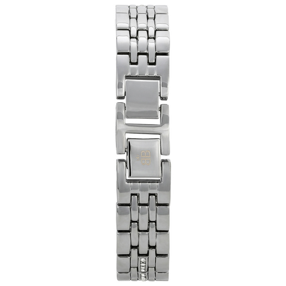 Uhr - Fancy Sparkle
