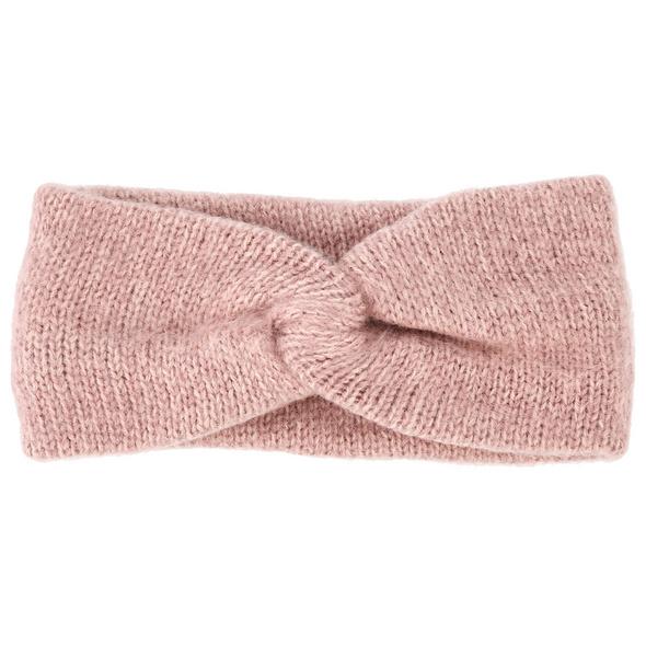 Stirnband - Pink Dream