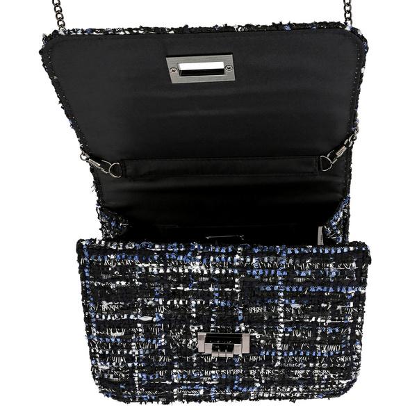 Handtasche - Fancy Event