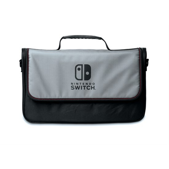 Nintendo Switch PowerA Tragetasche
