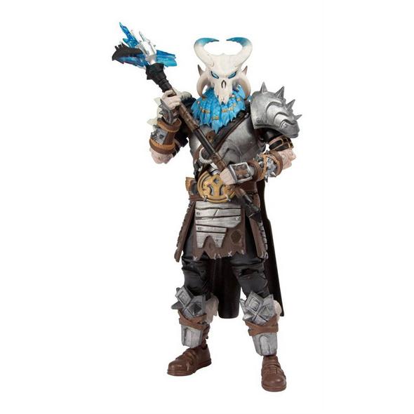 Fortnite - Figur Ragnarok