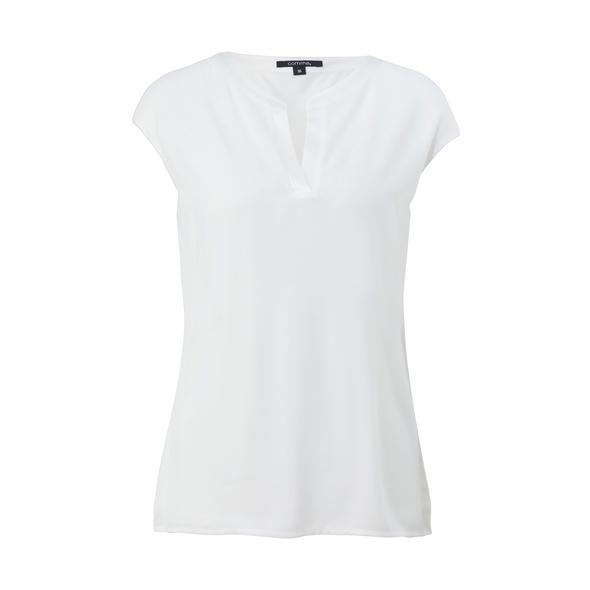 T-Shirt - Layering-Shirt