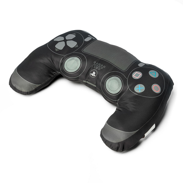 PlayStation - Controller Kissen
