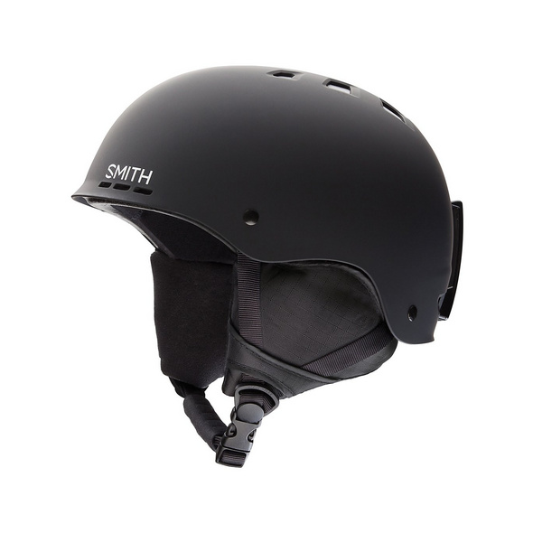 Holt 2 Helmet