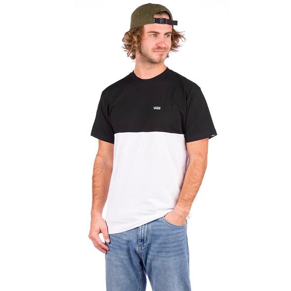 Colorblock T-Shirt