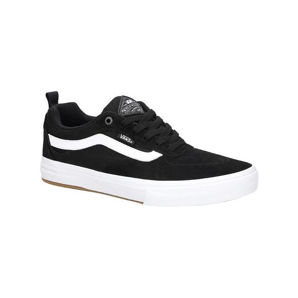 Kyle Walker Pro Skate Shoes