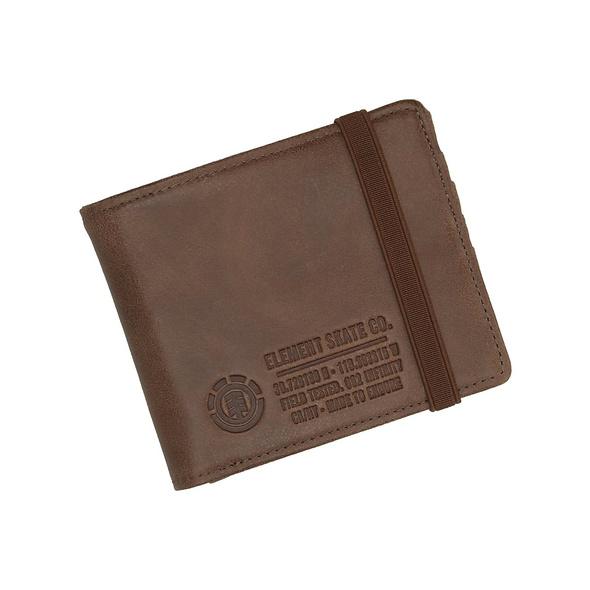 Endure L. II Wallet