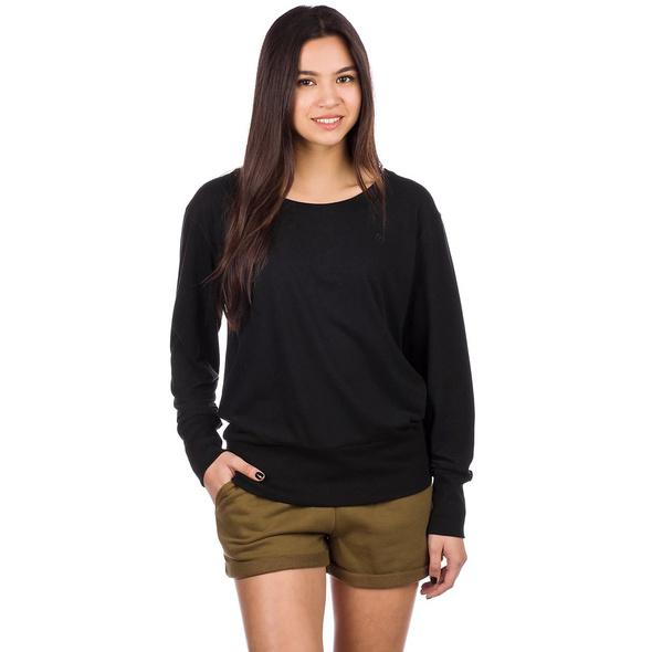 Patrika Long Sleeve T-Shirt