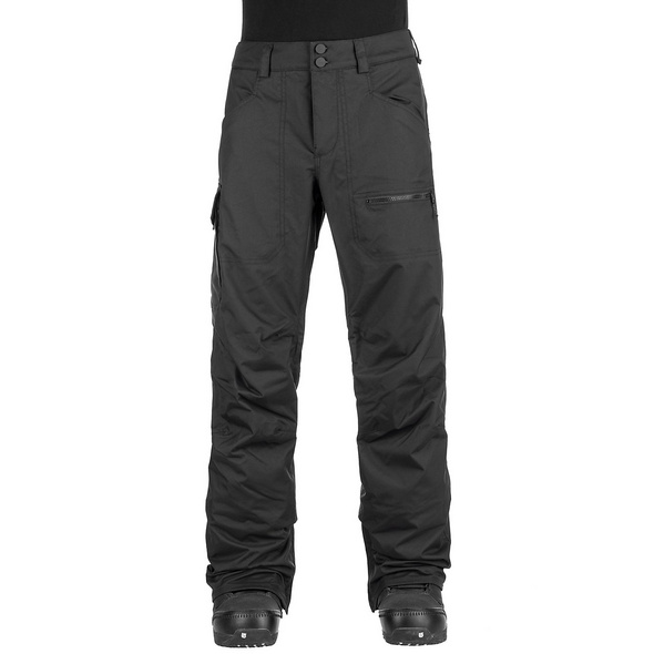 Covert Pants