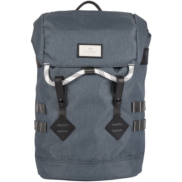 Colorado Small Accents Series Backpack