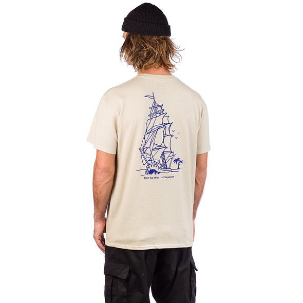 High Seas T-Shirt