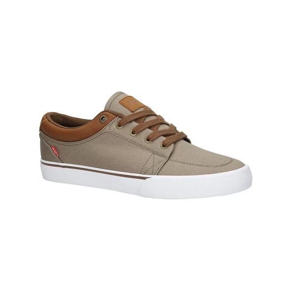 GS Sneakers