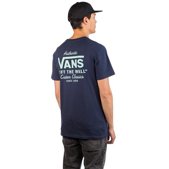 Holder Street II T-Shirt