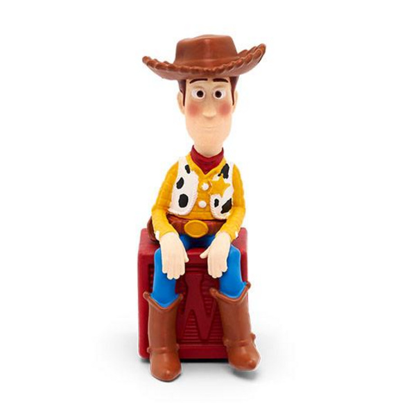 Content-Tonie: Disney - Toy Story