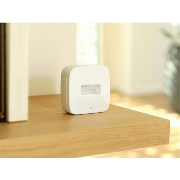 Eve Motion, kabelloser Bewegungssensor, für iPhone/iPad, Bluetooth