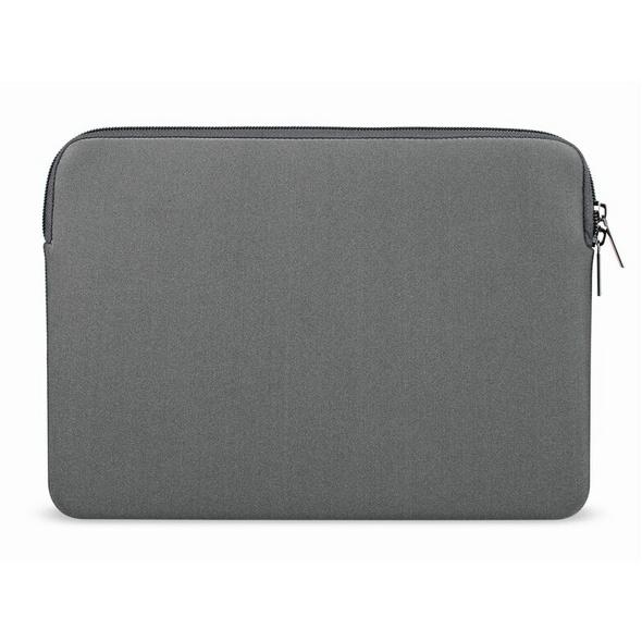 "Artwizz Neoprene Sleeve, Schutzhülle für MacBook Pro 15"" (2016), titan"