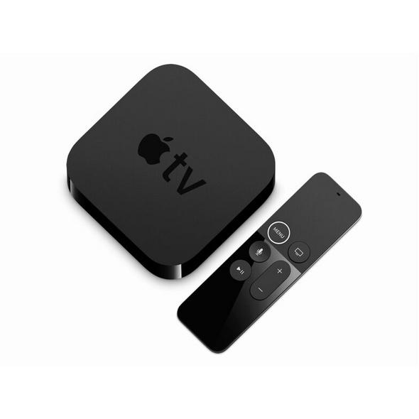 Apple TV HD, 32 GB