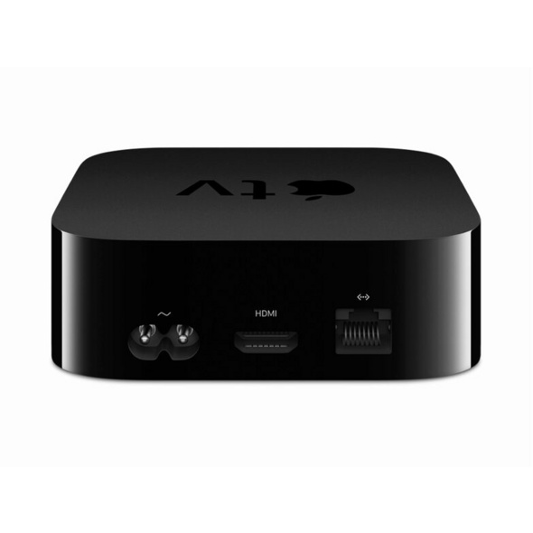 Apple TV 4K, 64 GB