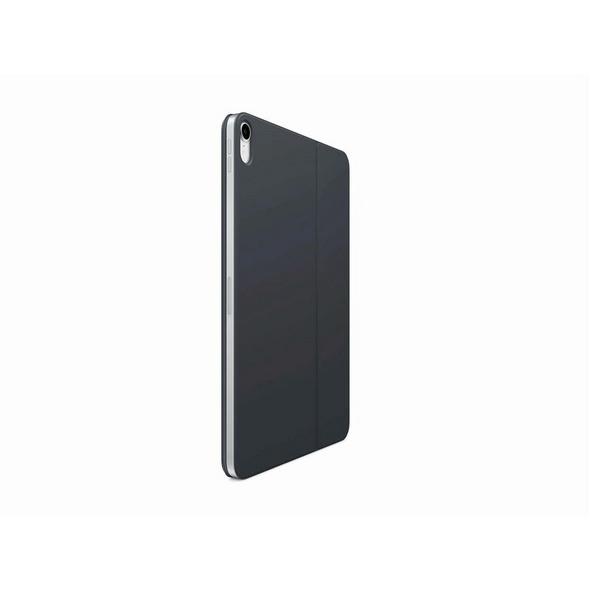 """Apple Smart Keyboard Folio, für iPad Pro 11"""", schwarz"""