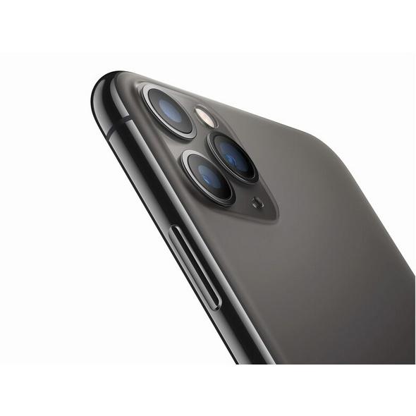 Apple iPhone 11 Pro, 64 GB, space grau