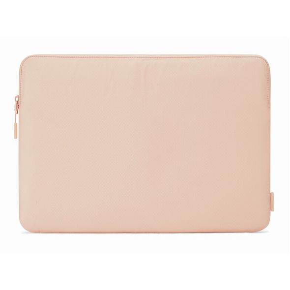 """Pipetto Ultra Lite, Schutzhülle für MacBook Pro 13""""/13"""" Retina, rosa"""