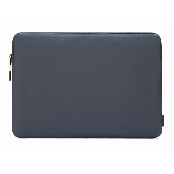 "Pipetto Ultra Lite, Schutzhülle für MacBook Pro 13""/13"" Retina, navyblau"