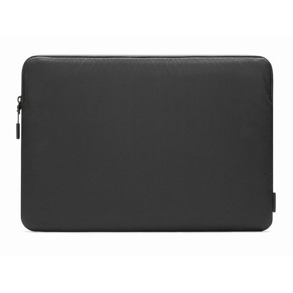 """Pipetto Ultra Lite, Schutzhülle für MacBook Pro 13""""/13"""" Retina, schwarz"""