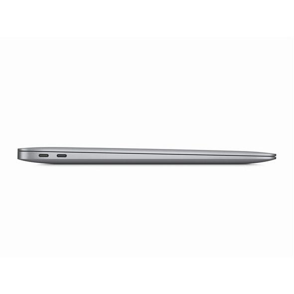 "Apple MacBook Air Retina 13"" (2020), i3 1,1 GHz, 8 GB RAM, 256 GB SSD, grau"