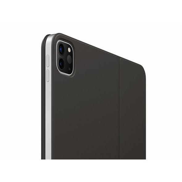 """Apple Smart Keyboard Folio 2020, für iPad Pro 12,9"""", schwarz"""