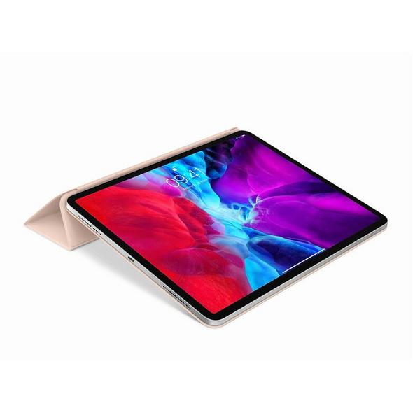 """Apple Smart Folio, für iPad Pro 12,9"""", sandrosa"""
