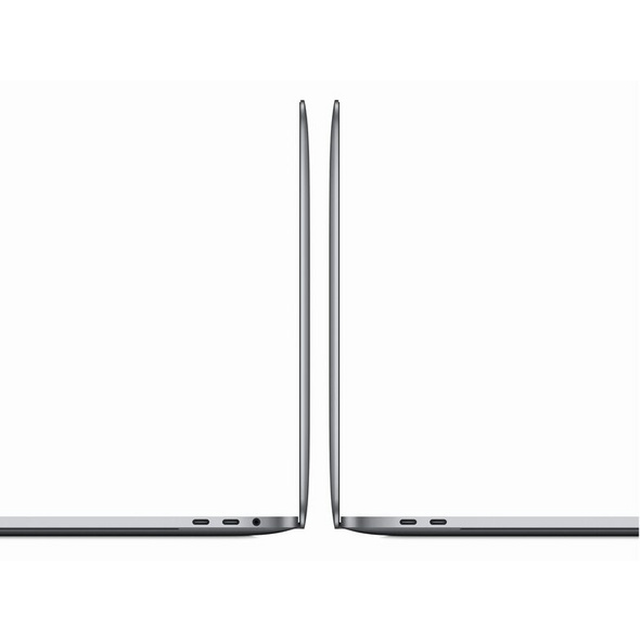 "Apple MacBook Pro 13"" (2020), i5 2,0 GHz, 16 GB RAM, 1 TB SSD, space grau"
