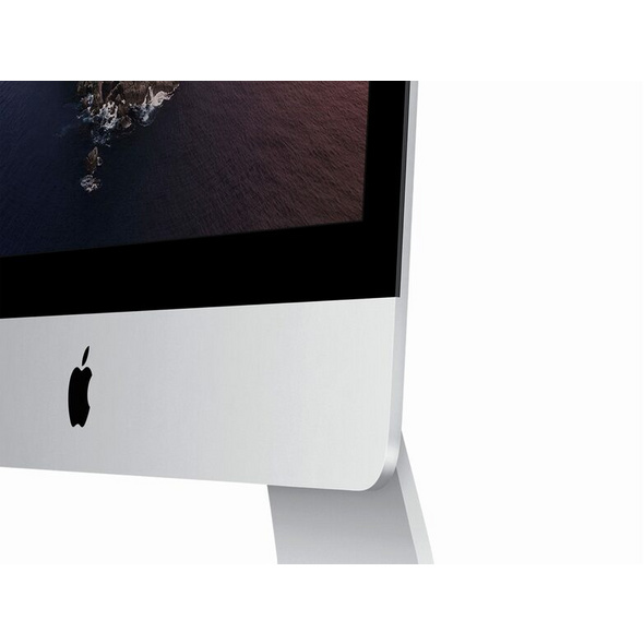 "Apple iMac 21,5"", Dual-Core i5 2,3 GHz, 8 GB RAM, 256 GB SSD"