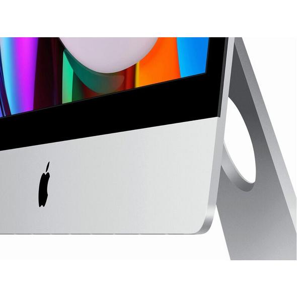 "Apple iMac 27"" Retina 5K, 6-Core i5 3,1 GHz, 8 GB RAM, 256 GB SSD, 2020"