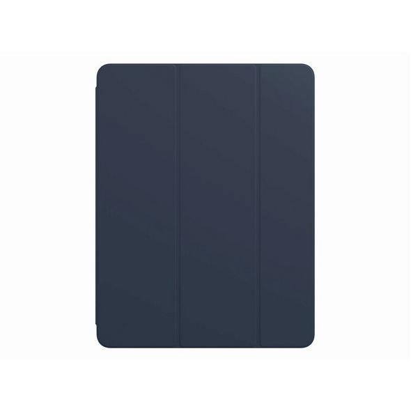 """Apple Smart Folio, für iPad Pro 12,9"""", dunkelmarine"""