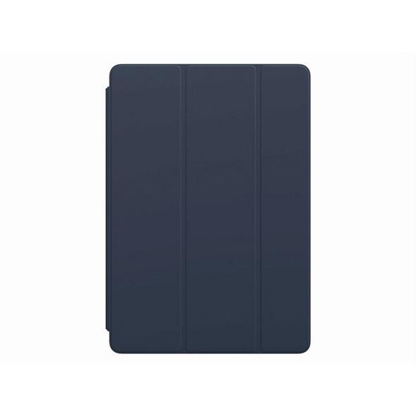 "Apple iPad Smart Cover, für iPad Pro/Air & iPad 10,2"", dunkelmarine"