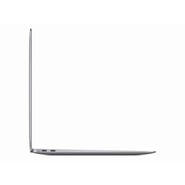 """Apple MacBook Air Ret. 13"""" (2020), M1 8-Core CPU, 8 GB RAM, 256 GB SSD, grau"""