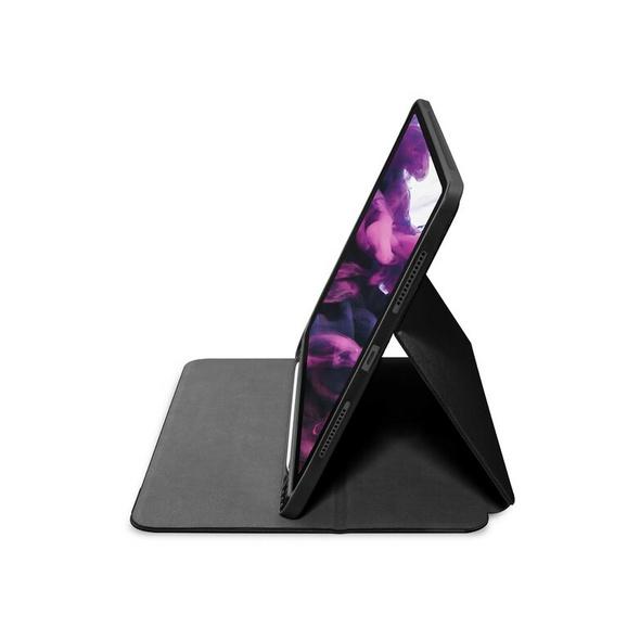 "Laut Prestige Folio, Schutzhülle f. iPad Pro 11""/iPad Air 10,9"", schwarz"