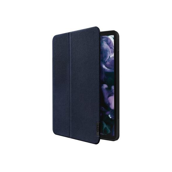 "Laut Prestige Folio, Schutzhülle für iPad Pro 12,9"" (2018-2021), blau"