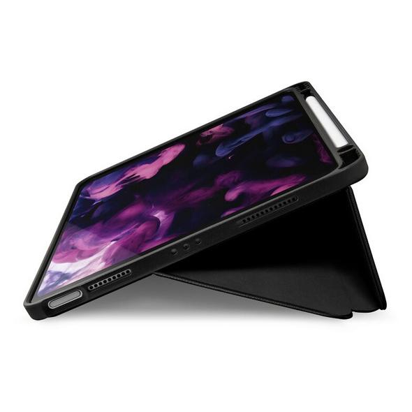 """Laut Prestige Folio, Schutzhülle für iPad Pro 12,9"""" (2018-2021), schwarz"""