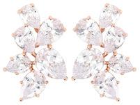 Schmuckset - Lucky Crystals