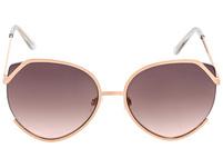 Sonnenbrille - Stealing Charm