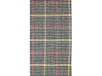 Schal - Houndstooth Check