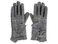 Handschuhe - Trendy Gloves
