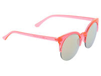 Sonnenbrille - Sunny Pink