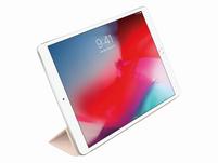 "Apple iPad Smart Cover, für iPad Pro/iPad Air 10,5"" (2019), sandrosa"