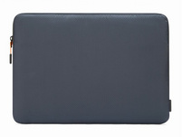"Pipetto Ultra Lite, Schutzhülle für MacBook Pro 15""/16"", navyblau"
